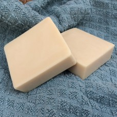 Big D's Natural Bath and Body Bar Soap
