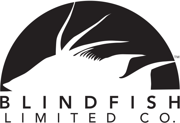 Blindfish Limited Co.